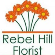 Top Rated Florest in Nashville: Rebel Hill Florist