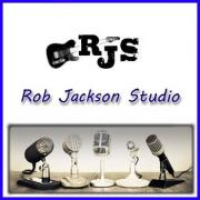 Rob Jackson Studio