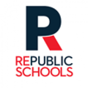 RePublic Schools Vaccine Event