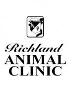 Richland Animal Clinic
