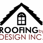 Roofing by Design, Inc.