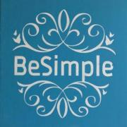 Be Simple Massage and Yoga in Brentwood Tennessee