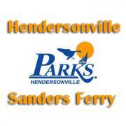 Sanders Ferry Park
