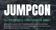 JumpCon