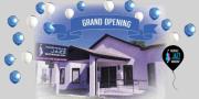 Nashville Jazz Workshop Grand Opening
