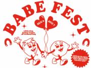 Babe Fest 2021