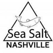 Sea Salt Nashville
