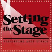 Setting The Stage Performing Arts Studio