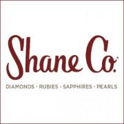 Shane Co. Nashville Jewelry Shop