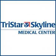 Skyline Medical Center in Nashville Tennessee