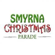 Smyrna Christmas Parade