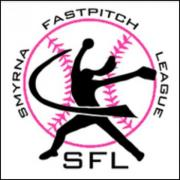 Smyrna Fast Pitch Softball League