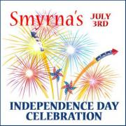 Smyrna Independence Day Celebration