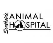 Southside Animal Hospital