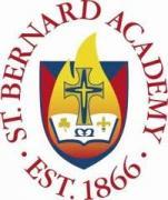 St. Bernard Academy