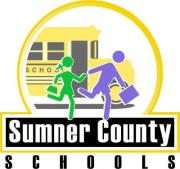 Sumner County Board of Education