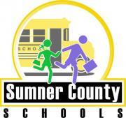 Sumner County Board of Education