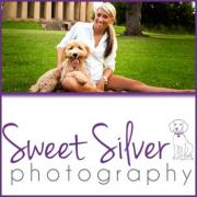 Sweet Silver Photography