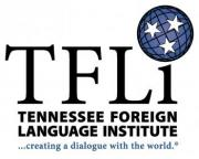 Tennessee Foreign Language Institute