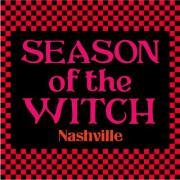 Nashville: Season of the Witch - Halloween Show