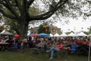 Tennessee Beer and Wine Festival