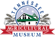 Tennessee Agricultural Museum