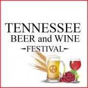 Tennessee Beer and Wine Festival at Two Rivers Mansion