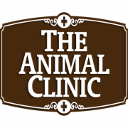 The Animal Clinic Hendersonville