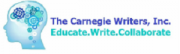 The Carnegie Writers' Nashville/Green Hills Workshop