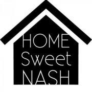 The Matwijec Stinson Group, Nashville Tennessee Real Estate Company