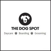 The Dog Spot 3 locations in Nashville Tennessee