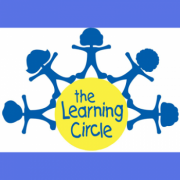 The Learning Circle