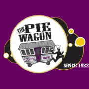 The Pie Wagon