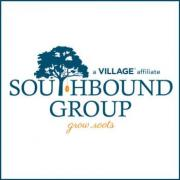 The Southbound Group