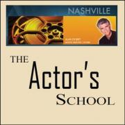 The Actor's School in Franklin Tennessee