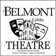 The Belmont Little Theatre