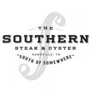 The Southern Steak & Oyster brings a southern sensibility to classic dishes from around the world.