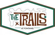 The Trails and Greenway at Fontanel