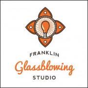 Franklin Glassblowing Studio in Franklin Tennessee