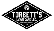 Torbett's Lawn Care serving Rutherford County Tennessee
