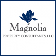 Magnolia Property Consultants, LLC