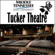 Tucker Theatre