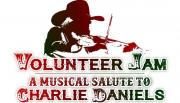 2021 Volunteer Jam