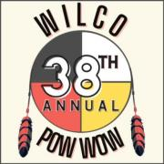 Annual WILCO POW WOW