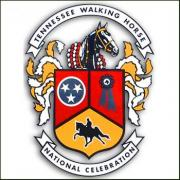 Tennessee Walking Horse National Celebration Grounds