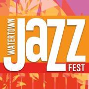 Watertown Jazz Festival