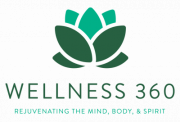 Wellness 360 at Cheekwood