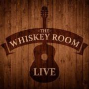 The Whiskey Room Live