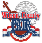 Wilson County Fair is now the Tennessee State Fair