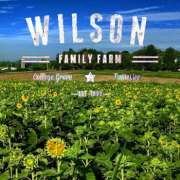 Wilson Family Farm